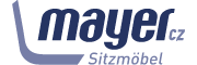 Mayer.cz