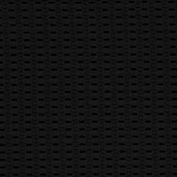 NET černá