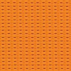NET oranžová