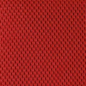 13A11 červená