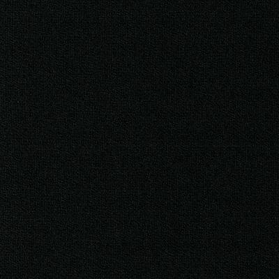 E1 černá