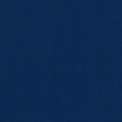 E4 modrá