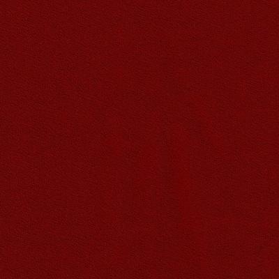 E6 červená