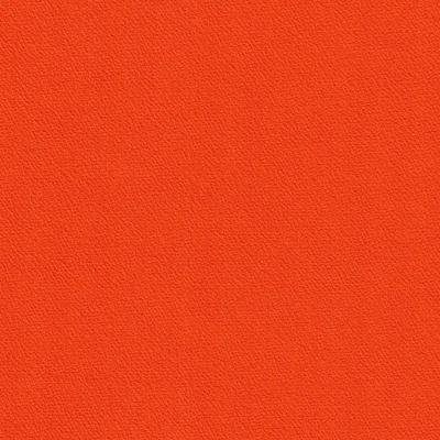 E7 oranžová