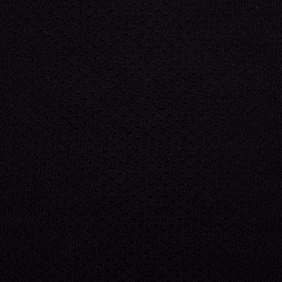 61 černá