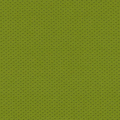 67 zelená