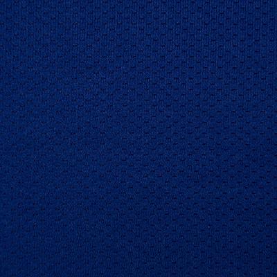 68 modrá