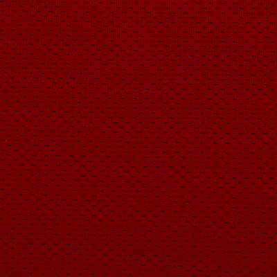 69 červená