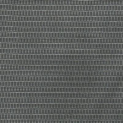 síťovina K2 šedá