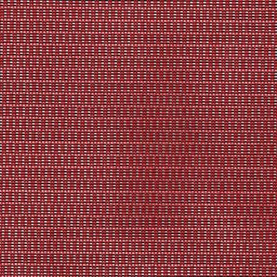 síťovina K3 červená