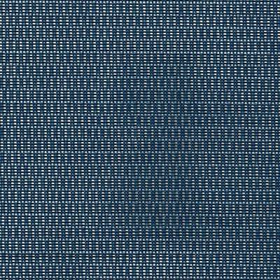 síťovina K4 modrá