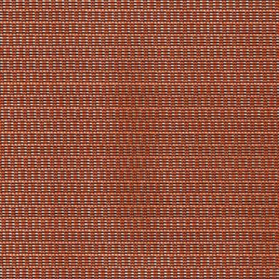 síťovina K6 oranžová
