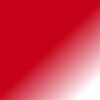 Rosso transparente