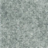 Vlna Melange WM/101