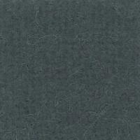 Vlna Melange WM/102