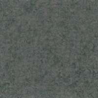 Vlna Melange WM/103