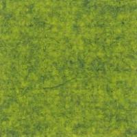Vlna Melange WM/105