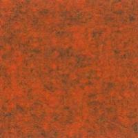Vlna Melange WM/106