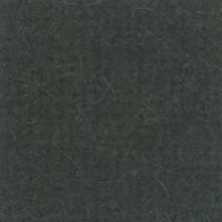 Vlna Melange WM/122