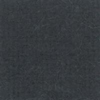 Vlna Melange WM/123