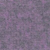 Vlna Melange WM/129