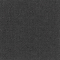Vlna Melange WM/137