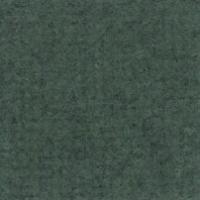 Vlna Melange WM/140