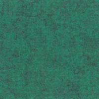 Vlna Melange WM/141