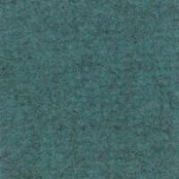 Vlna Melange WM/143