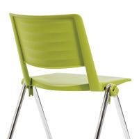 Zelená P05