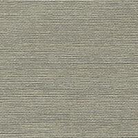 Silvertex S0009