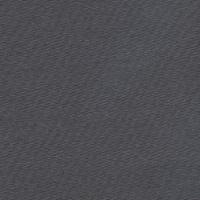 Silvertex S9002