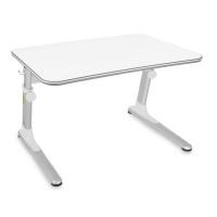 32W1 18 Deska bílá/plasty bílá