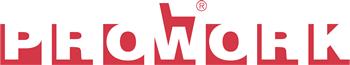 logo PROWORK